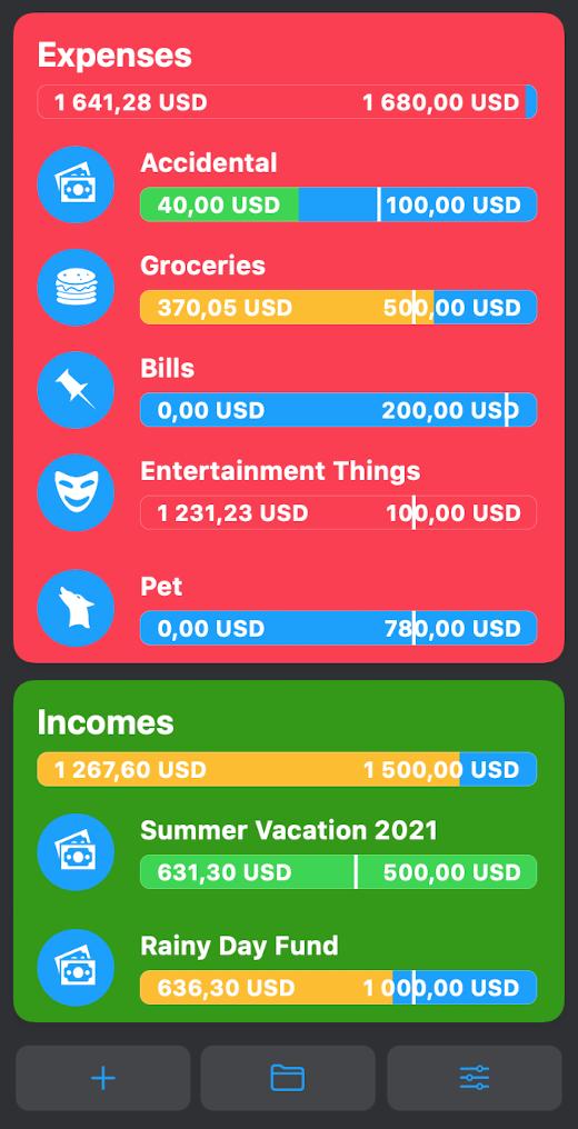 Screenshot_2020-08-22_at_11.05.50.png
